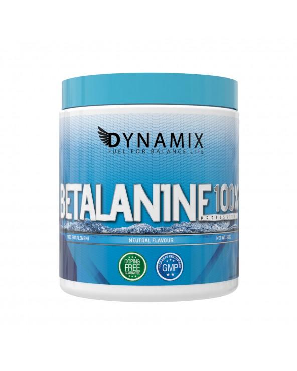 Betalanine100% 300 gr